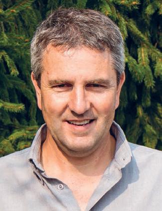 Thomas Fehr.png